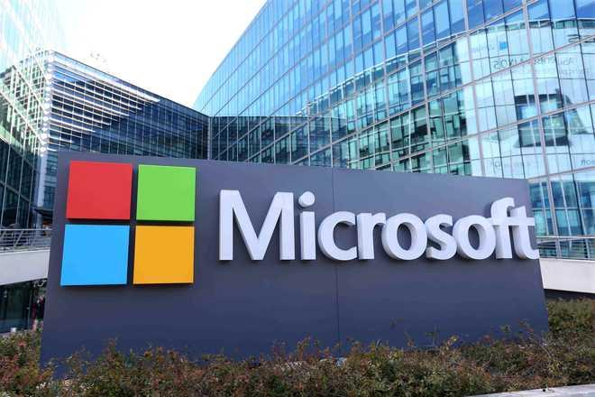 Microsoft tells Australia not to hamper its cyber attack response