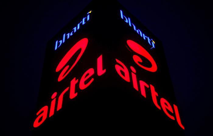 Airtel, Qualcomm team up for 5G push in India