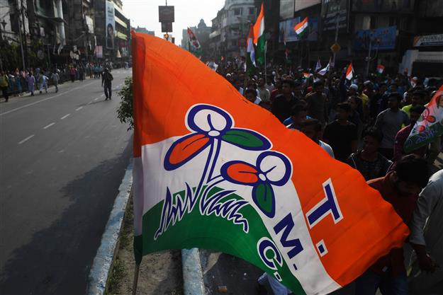 TMC will win Bengal Assembly polls with 250-plus seats: Abhishek Banerjee