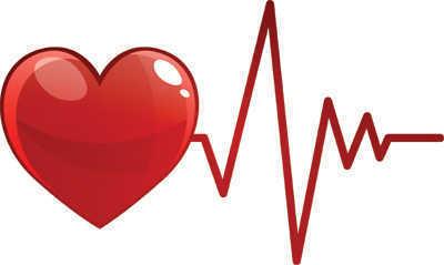 Healthy lifestyle behaviour may improve cholesterol profiles
