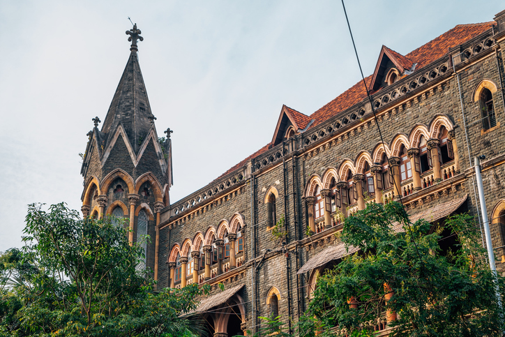 Not making tea no provocation for husband to assault wife: Bombay High Court