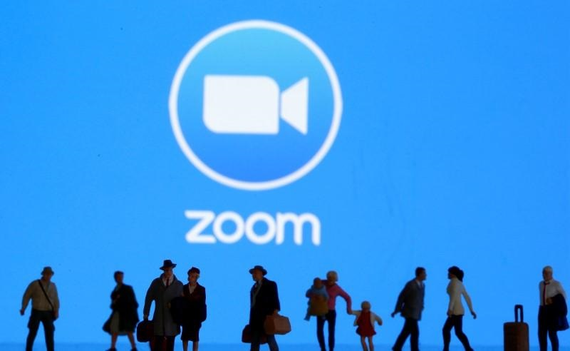 Zoom had 70x user growth in India amid pandemic: CEO