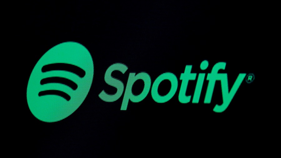 Spotify arriving in over 80 new markets, 36 new languages