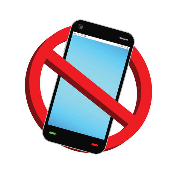 China bans mobile phone use in classrooms