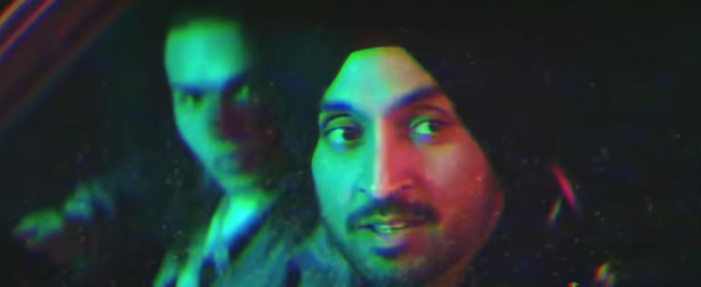 Diljit Dosanjh's video of new song 'RiRi' on Rihanna released; fans lap it up