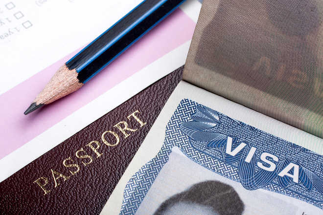Biden admin urged not to issue H-1B to Indians till country cap on Green Card is removed