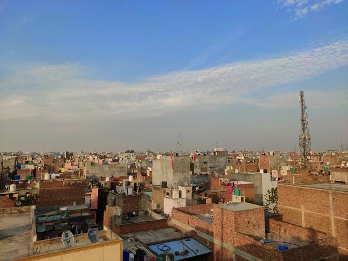 Govt brings Bill to replace ordinance facilitating regularisation of unauthorised colonies in Delhi