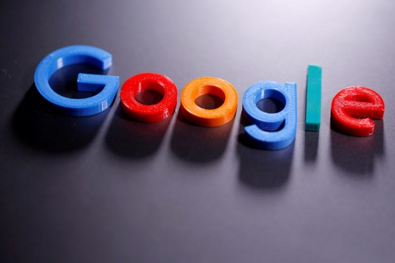 Google to resume accepting political ads in US