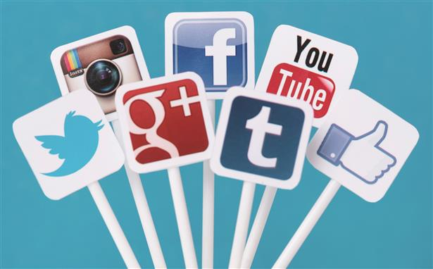 Social media companies with 50 lakh users to be accountable under new IT rules