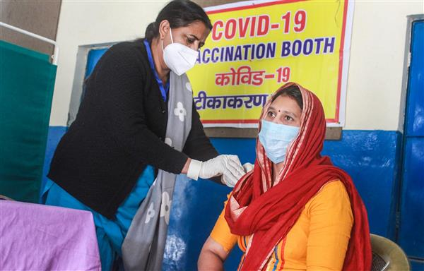 COVID-19 vaccination: Registration of beneficiaries on Co-WIN for 2nd phase to start from Mar 1