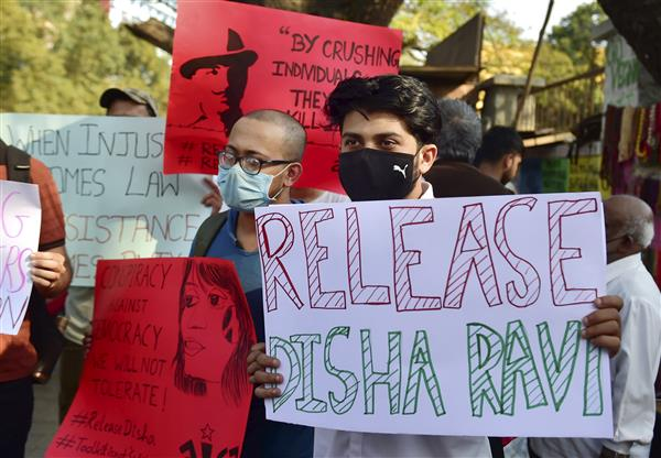India Must Remain A Shining Example Of Democracy Parliamentary Panel Tells Chiefs Of Delhi Police Nia Cbi