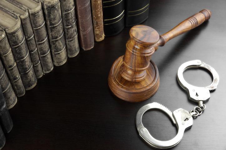 Munawar Faruqui case: Madhya Pradesh HC grants interim bail to two co-accused