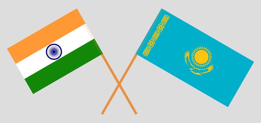 Kazakhstan opens consulate in Hyderabad