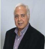 GNDU former professor BL Chakoo passes away