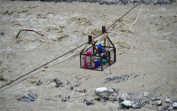 Hopes dashed, kin of Uttarakhand victims cling to prayer, miracles