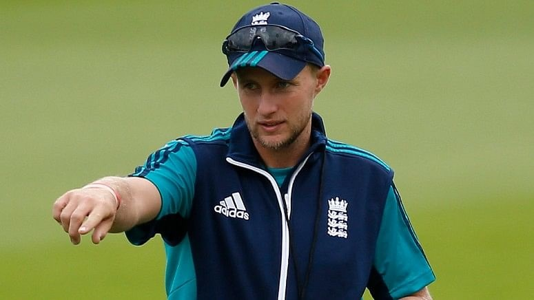 Have not got real clarity on balance of attack yet: Root