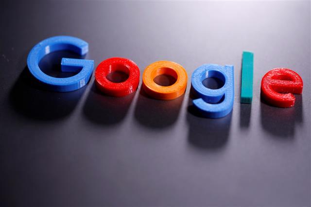 US newspaper chain sues Google, FB over digital ad 'monopoly'