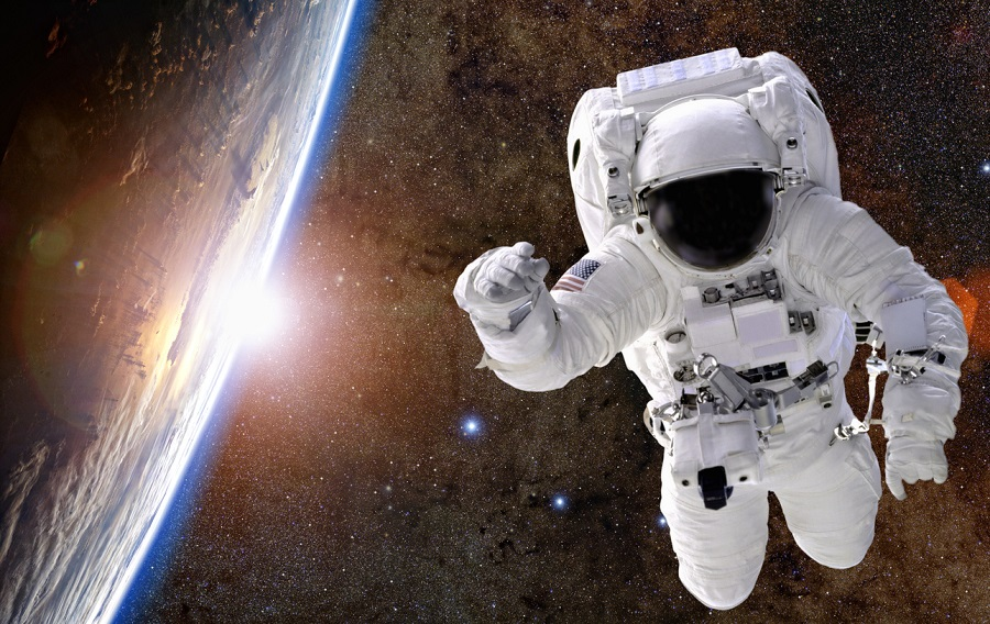 Want to be an astronaut? Europe is recruiting for the first time in 11 years