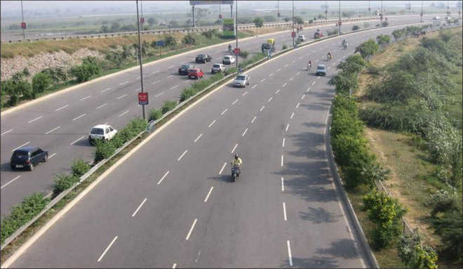 Displacement from Pathankot-Mandi four-lane project leaves families worried over rehabilitation, spend sleepless nights