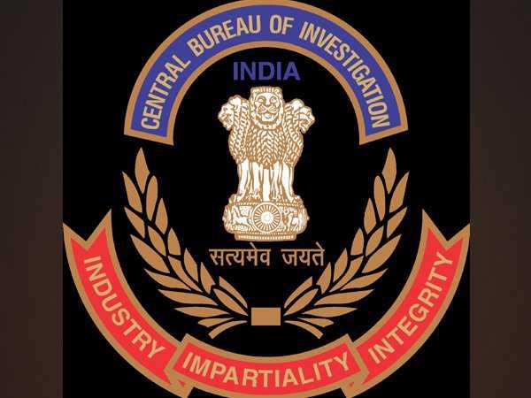Gujarat cadre IPS officer Praveen Sinha appointed acting CBI chief