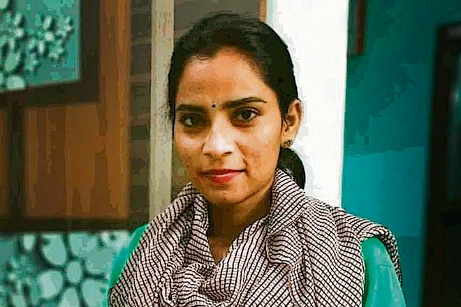 Kin run from pillar to post for release of Nodeep Kaur, Shiv Kumar
