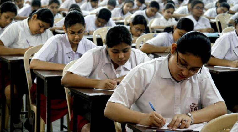 Jammu authorities launch aptitude test for students of government schools