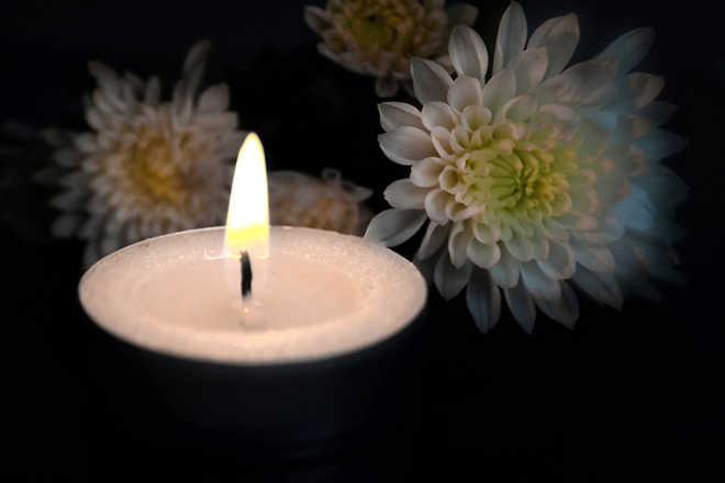 Veteran Malayalam singer MS Naseem dies