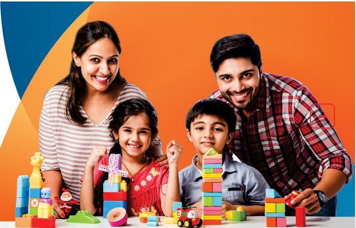 Focus on Indian and educational toys at National Toy Fair 2021