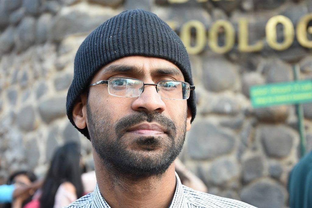 SC grants 5-day bail to Siddique Kappan to visit ailing mother in Kerala