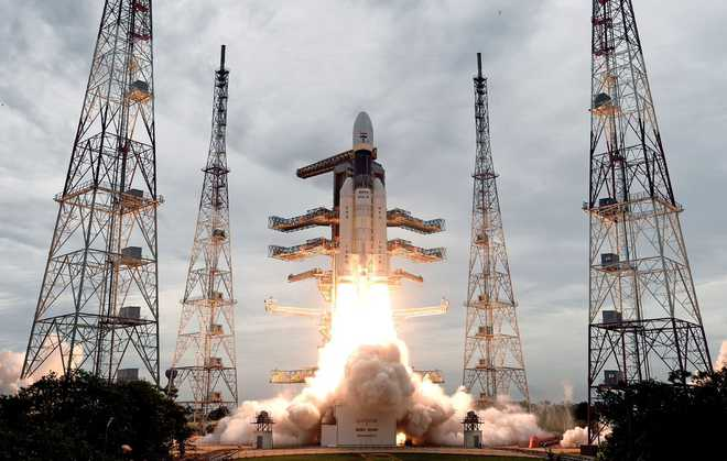 Gaganyaan is just the beginning! India plans to have sustained human presence in space