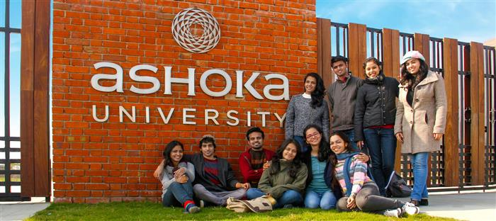 Applications invited for Young India Fellowship