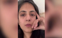 'Pyjama me jeene ki aadat ho gayi hai': Woman's relatable rant about returning to office goes viral