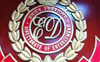 Raid on news portal bid to curb free speech: BKU