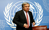 Guterres appoints Indian economist Ligia Noronha as head of UNEP NY Office