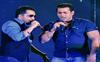 Mika Singh, Salman Khan to share stage once again; Punjabi singer calls it an 'honour'