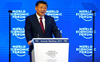 President Xi claims complete victory in eradicating absolute poverty in China