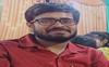 Nodeep Kaur case: Dalit activist Shiv Kumar's medical report reveals 2 fractures, broken toenail beds