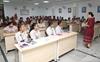 Exam burden issue reaches NHRC, Child panel