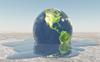 Climate pledges for 2030 put world far off 1.5C goal, UN warns