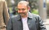 Arthur Road jail keeps special cell ready to lodge Nirav Modi