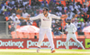Axar Patel crashes into pink-ball party