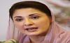 Pak Lawmaker apologises for tweet hurting Hindu community's sentiments