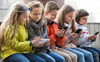 Bring science to your kids with these Apple apps