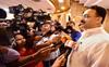 UP govt cannot invoke Article 32 to seek custody of Mukhtar Ansari: Punjab to SC