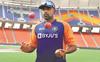 Both spin, pace will be factors, says Virat Kohli