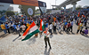Only Motera stadium renamed after PM, complex continues to have Sardar Patel name: Govt