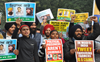 Nodeep Kaur fails to get immediate relief as HC to hear her bail plea on Feb 26