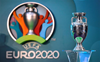 Euros will happen and fans could travel says UEFA's COVID-19 chief
