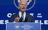 Biden nominates Indian-American lawyer Kiran Ahuja to head Office of Personnel Management