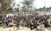 Maur Mandi blast: 'Bring guilty to book'